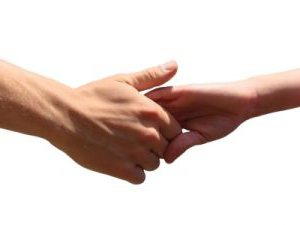 особенности и секреты женской психологии в отношениях и любви