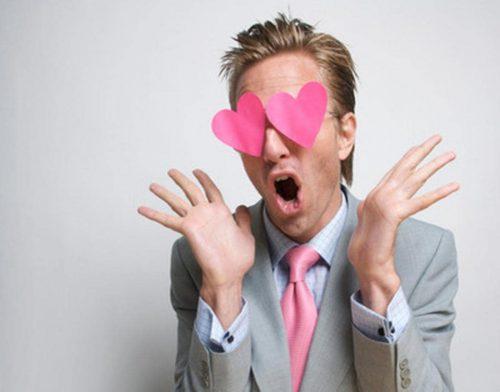 Мужская психология в любви и отношениях советы психолога
