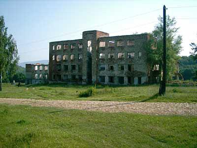 20 больница красноярск гастроэнтерологическое отделение